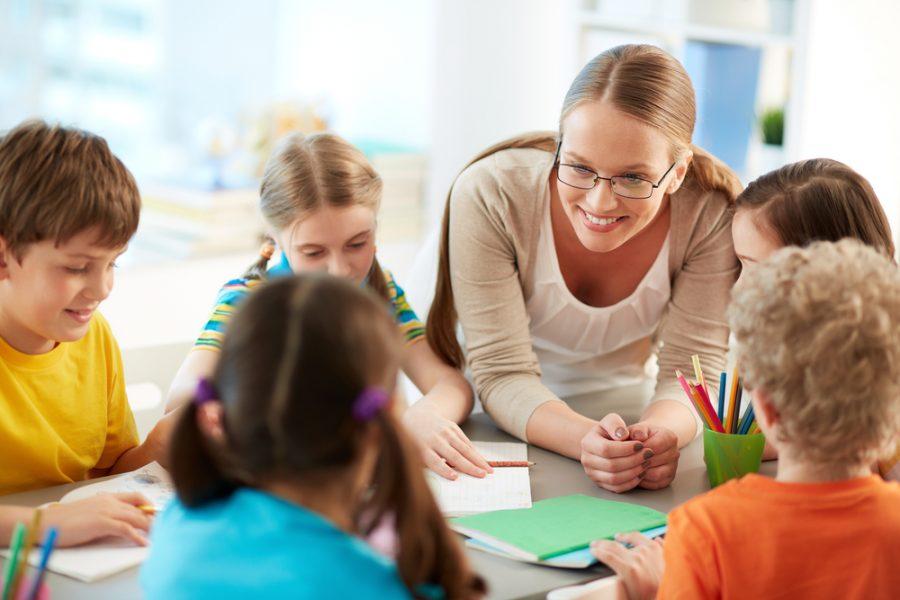 As responsabilidades dos pais na rotina escolar dos filhos