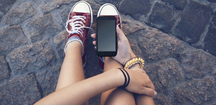 Redes sociais: mocinhas ou vilãs?