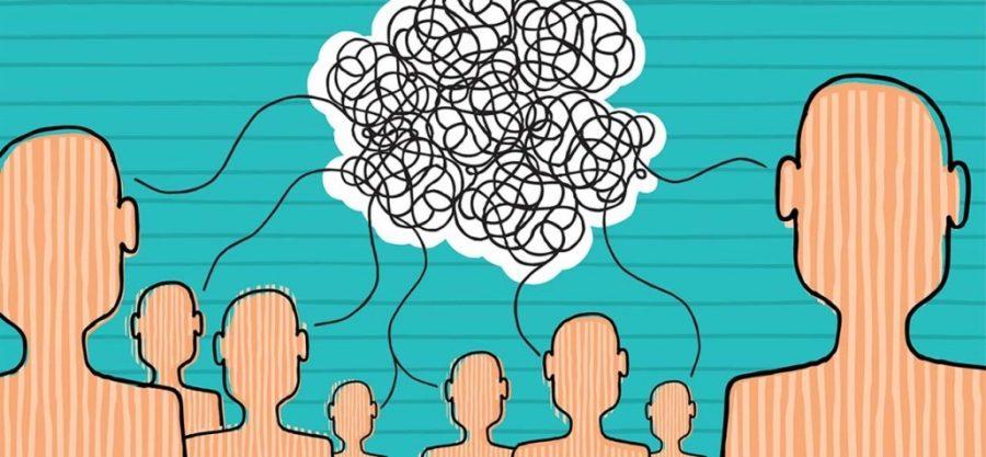 Ruídos na comunicação prejudicam relacionamentos e atrapalham a produtividade