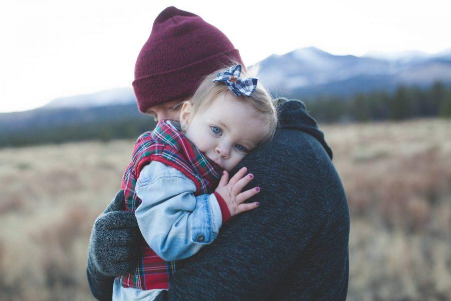 O exercício da paternidade é desafiador, mas igualmente fascinante