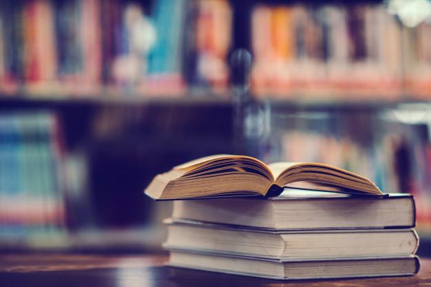 Em quatro anos, editora independente lança 100 livros e estimula novos talentos a investir na literatura