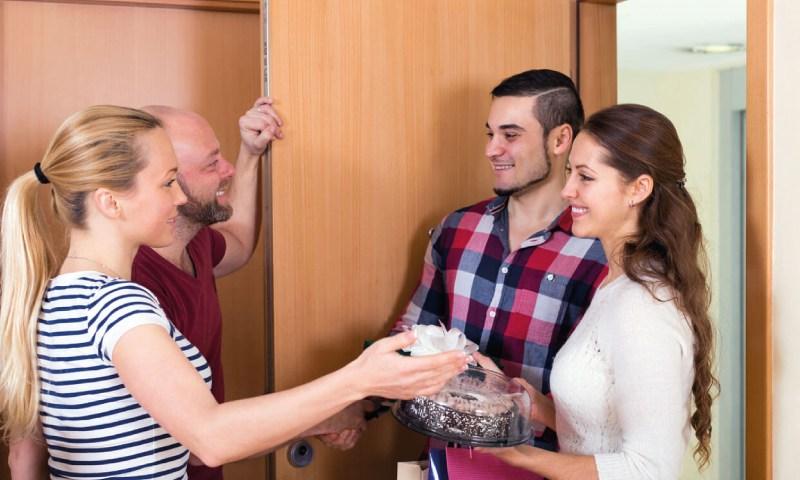 Papel do síndico é fundamental na mediação de conflitos entre vizinhos
